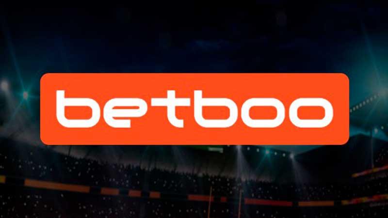 Betboo Giriş -Betboo Yeni Giriş Adresi – Betboo güvenilir mi?