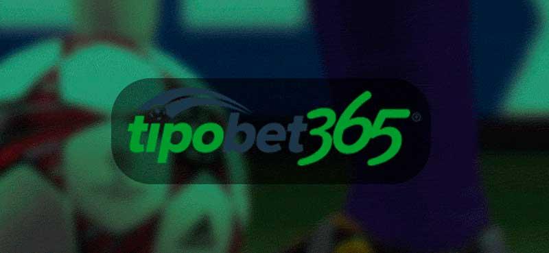 Tipobet365 Bahis Sitesi – Tipobet365 Giriş – Casino